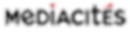 LOGO2-Mediacités-resserré-transparent.pn