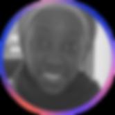 Joan Ojenima cercle jury de sélection Sy