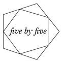 logo five by five.jpg