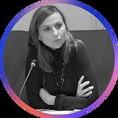 Severine Bellina cercle_jury_de_sélectio