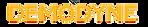 logo demodyne 2 transparent.png