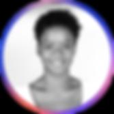 Moyra_Brenner_cercle_jury_de_sélection_S