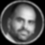 Romain Slitine cofondateur Système D