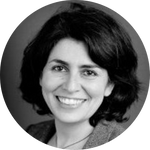 Karine Noujaim Coach Système D