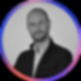Aymeric Marmorat cercle_jury_de_sélectio
