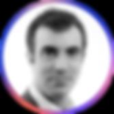 Camille_Brouard_cercle_jury_de_sélection