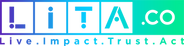 Logo LITA transparent.png