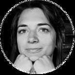 Léa Giraud, animatrice de communauté de Démocratie Ouverte