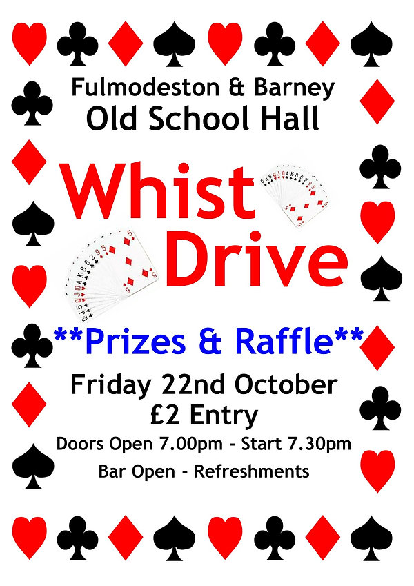 Whist Drive Posters Oct 2021.jpg