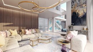 Luxury Villa (Denia, Spain)