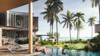 Le Meridien Resort (Vietnam)