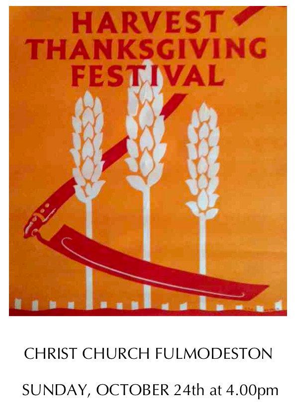Harvest Poster.jpg