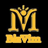 BizVim Logo.png