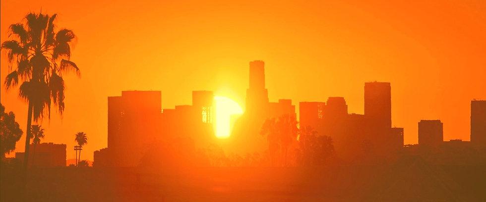 sunrise-los-angeles-1920x800_edited_edited_edited.jpg