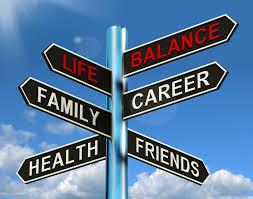 balance-life-career.png