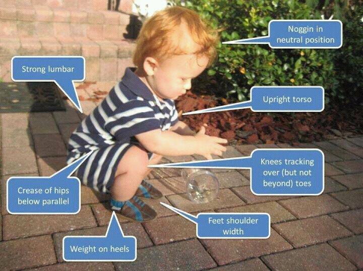 squat-baby.jpg