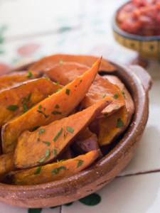 sweet_potato_superfood_recipes-225x300.jpg