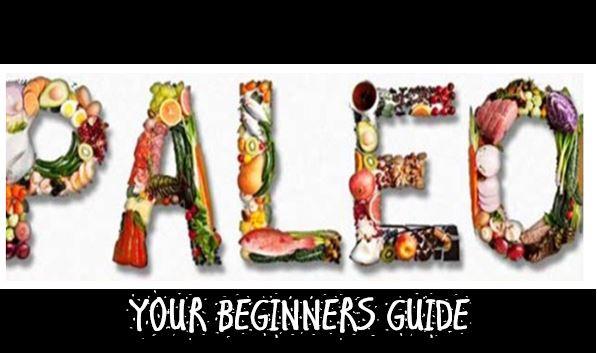beginners-guide-to-paleo-diet.jpg