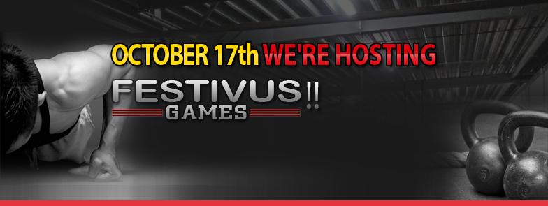 Festivus Games Facebook Cover.png