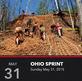 05-31-Ohio-Sprint.jpg