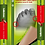 Thumbnail: Ballerine de protections hallux valgus (oignon) ou quintus varus (5e orteil)
