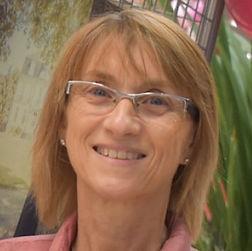 Isabelle La Deuche Rose Dijon.jpg