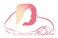logo Deuche Rose 1200x800.png