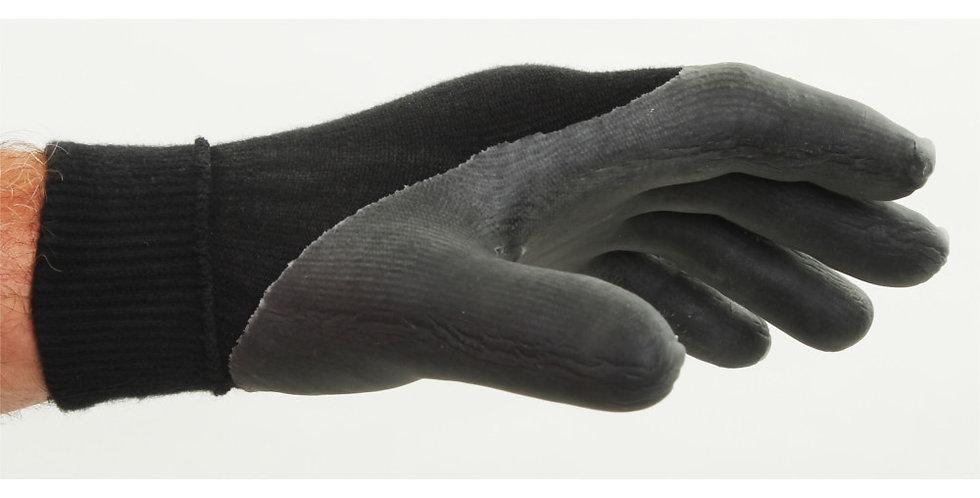 Protection mains et doigts de nuit