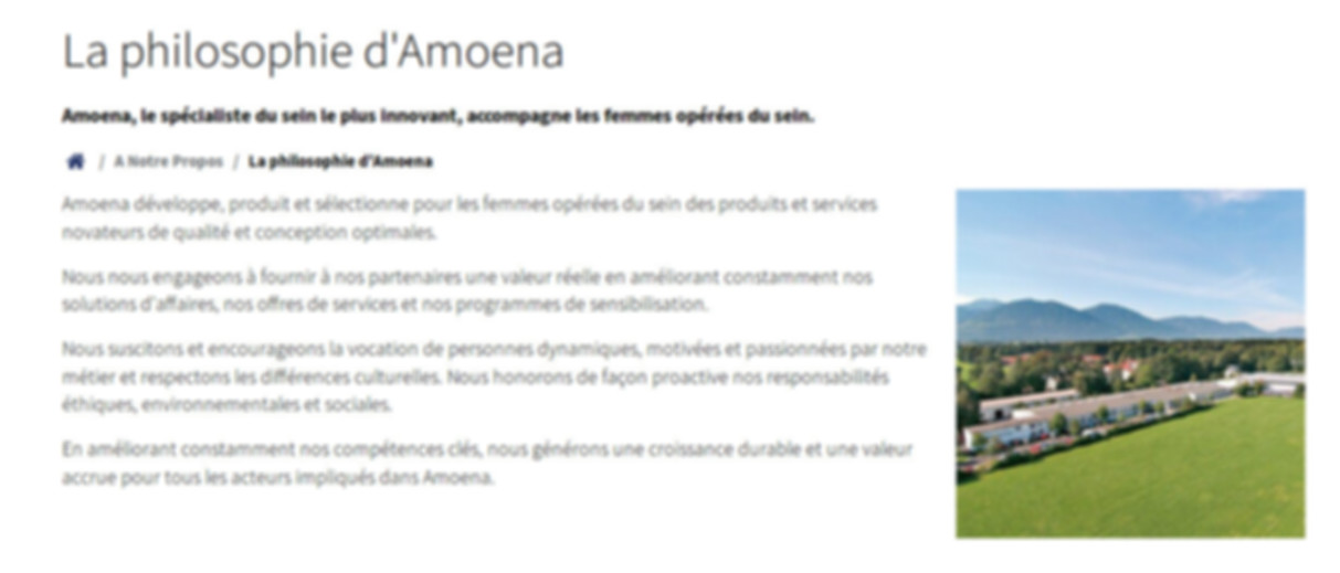 Présentation_Amoena.jpg