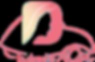 logo-RVB-blond_edited.png