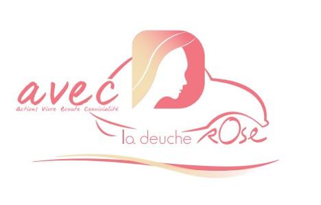AVEC  La Deuche Rose pour flyers 2019.jp