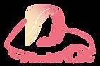 Logo Boutique La Deuche Rose.png