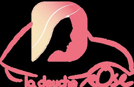 La Deuche Rose - Se sentir bien et belle pendant et après un cancer. Des produits adaptés, des spécialistes chaleureuses vous aideront à mieux vivre cette épreuve.  Boutique de lingerie, perruques, prothèses capillaires, mammaires, cosmétiques, turbans, 21000 Dijon Bourgogne Franche-Comté Doubs Haute-Sâone FRANCE