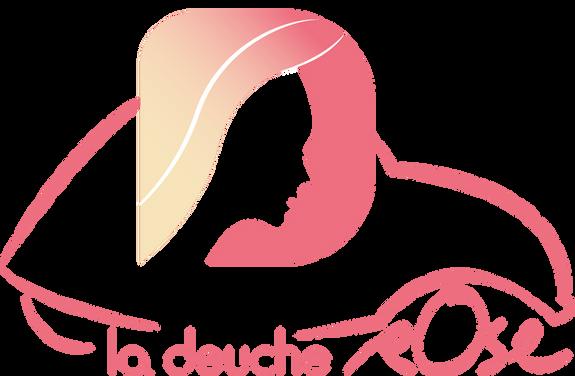 La Deuche Rose Dijon
