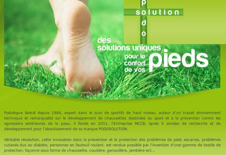 Présentation_Podosolutions_edited.jpg