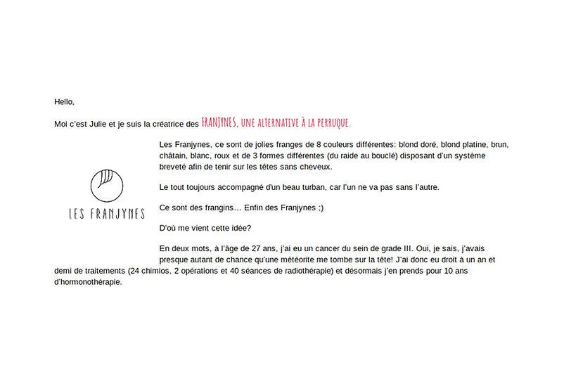 Présentation_Les_Franjynes.jpg