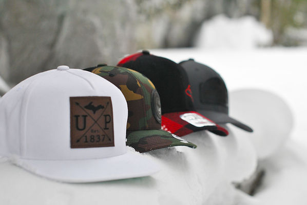 hats on ledge.jpg