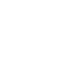 CIEP_MemberLogo_Professional_RGB_wo.png