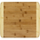 Thumbnail: Bamboo Cutting Board
