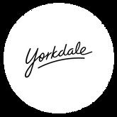 yorkdale-logo-circle.png