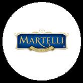 martelli.png