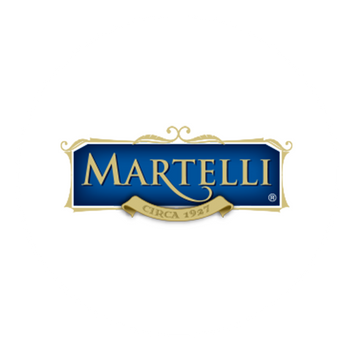 martelli.png