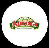 aurora-logo-circle.png