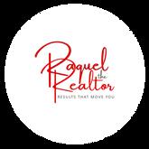 raquel-realtor.png