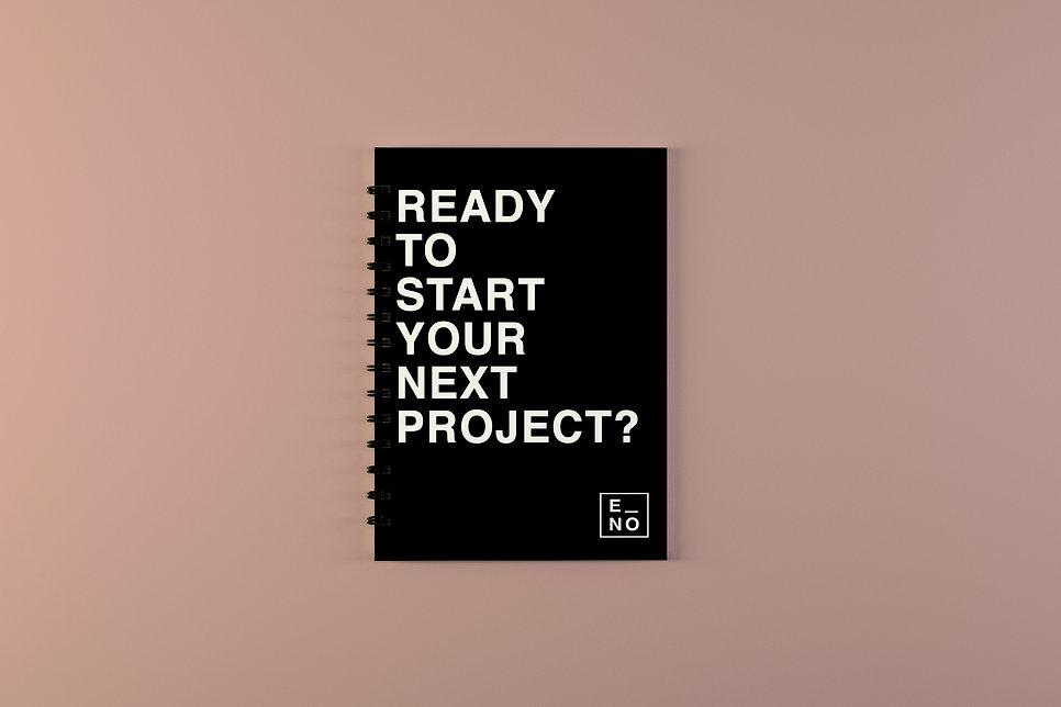 notebook-mockup-01.jpg