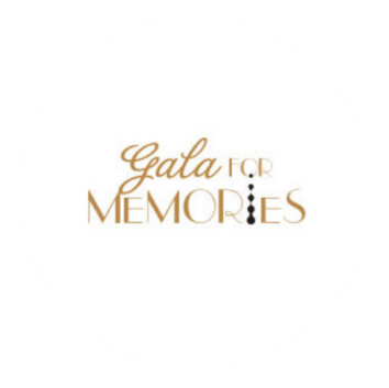 clientlogo-gala.png