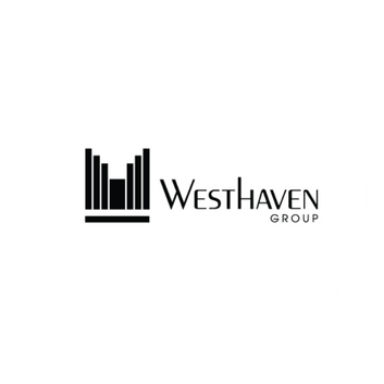 westhaven.png