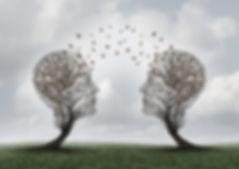 Tree Communication.jpg