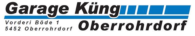Logo Garage Küng.PNG
