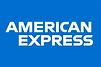 Bild Amercan Express.PNG